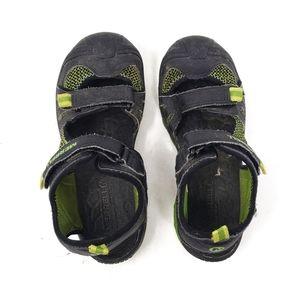 Merrell | Hydro Rapid Boys Hiking Outdoor Sandals